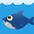 do-fish-crushed