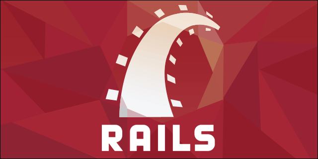 Russian Doll Caching in Rails 4