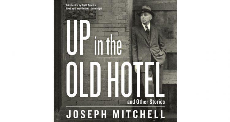 Joseph Mitchell, Calypso, and the History of Battle Rap
