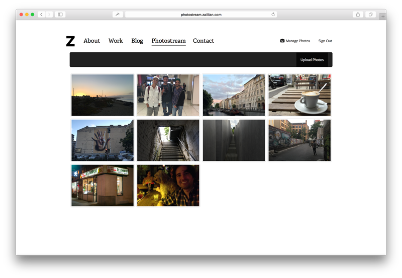 zphotostream2