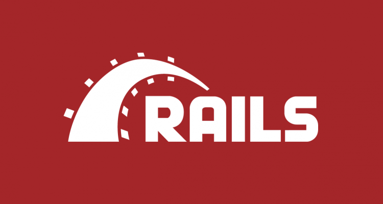 Rails 5's best feature is one you may not have noticed
