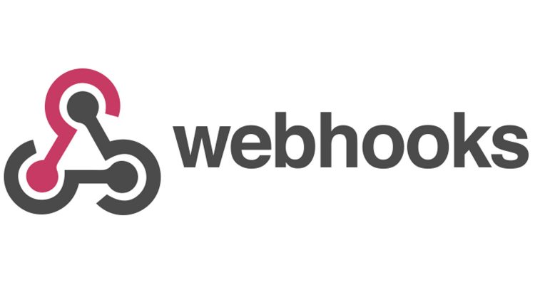 A simple recipe for forwarding webhooks to your local development environment