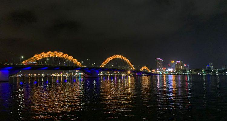 Thoughts on Da Nang, Vietnam