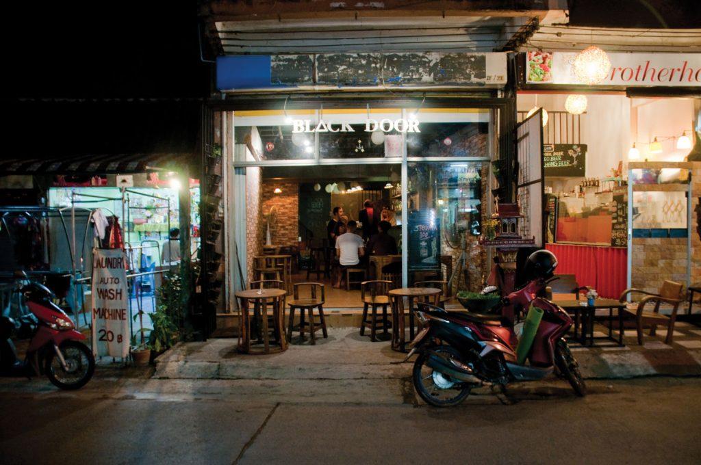 Photo credit: chiangmaicitylife.com